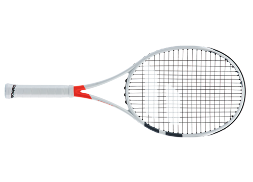 Pure Strike Junior 25