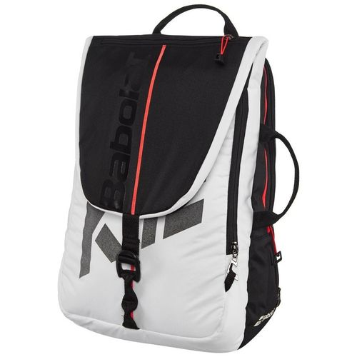 Pure Strike Backpack