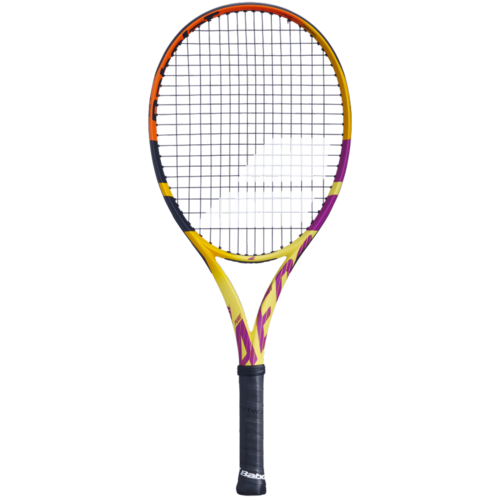Pure Aero Rafa Junior 26